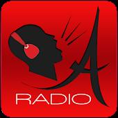 Anmwe Radio
