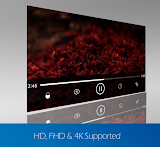 video player for android Apk Download Free for PC, smart TV