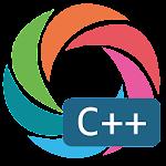 Learn C++ v4.0