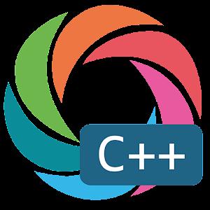 آموزش ++C