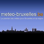 Météo Bruxelles
