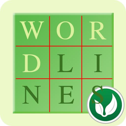 WordLines Free