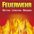 FEUERWEHR ZEITSCHRIFT icon