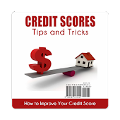 Credit Score Tips and Tricks