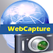 WebCapture Plus Browser