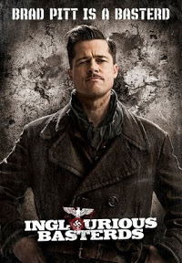 Inglourious Basterds - Movies & TV on Google Play