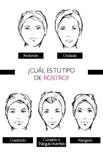 cf372b9273 Gafas para caras alargadas: ¿Cuál es el modelo ideal? | Blickers