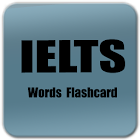 IELTS 5000 Academic Words Pro icon