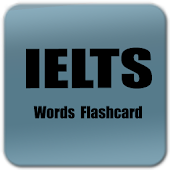 IELTS 5000 Academic Words Pro