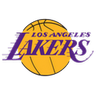 LA Lakers 3D Live Wallpaper icon