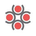 월드스탁 logo