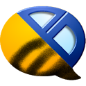 BEE VOA Reader icon