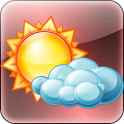 Weather Matching icon