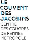 Centre des congrès de Rennes