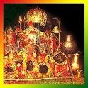 Vaishno Devi HQ Live Wallpaper icon