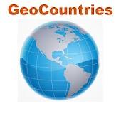 GeoCountries