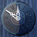 Kuckucksuhr icon