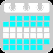 CalendarioAR