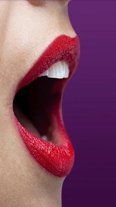 Eva Pitch4のおすすめ画像1
