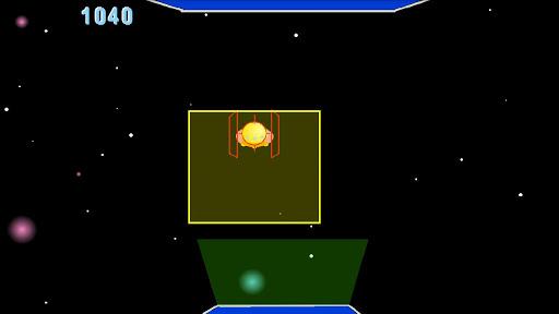 SPACE LOCK 1.02 Windows u7528 1