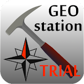 Geostation Trial