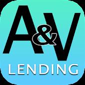 A&V Lending Mobile