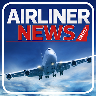 Airliner News