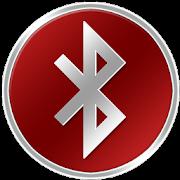 App Bluetooth Hacker Prank APK for Windows Phone