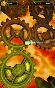 Gears Screenshot