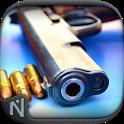 Gun Fiend icon