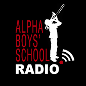 Alpha Boys School Radio
