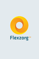 Screenshot of Flexzorg
