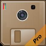 InstaSave Pro v2.6.4