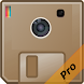 InstaSave Pro image