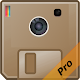 InstaSave Pro v2.5.3