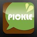 피클쿠폰 logo