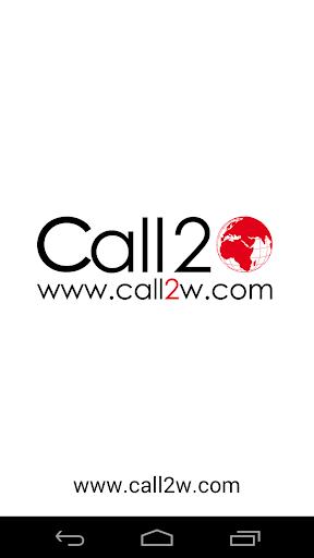 Call2w