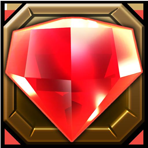 Jewels Hunter
