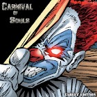 CARNIVAL OF SOULS Tab icon