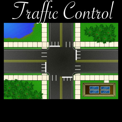 Traffic Control Lite  TC