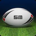 League Live: NRL scores, stats & rugby league news APK