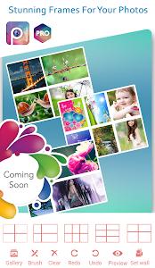 Photo Editor Pro 2015 v1.0.0