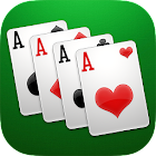 Solitaire by Brainium Studios icon