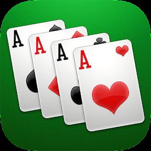 solitaire app download kostenlos
