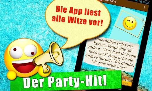 Küchenwitze Frauen ~ neue witze, sprüche und zitate android apps on google play