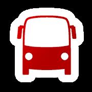 App BusNavi APK for Windows Phone
