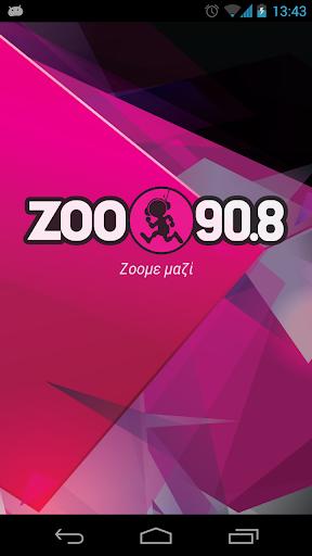 ZOO 90.8
