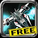 Thunder Fighter 2048 Free APK