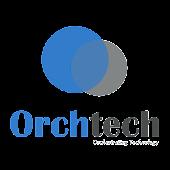 Orchtech HR
