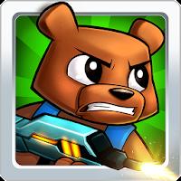 Battle Bears Fortress 1.1.20